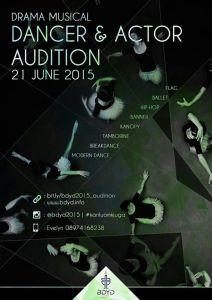"<a href=""http://orangmudakatolik.net/2015/05/25/audisi-drama-musical-21-june/""><b>Audisi Drama Musical</b></a>"