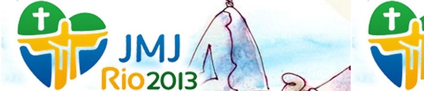 jmj-rio-2013ft