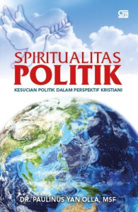 spiritualitas politik