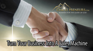 christpreneurbannersales