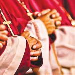 sidang uskup