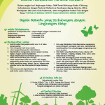 poster-lomba-foto