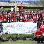 glaroma