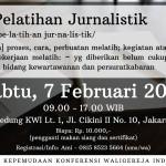 Poster-Pelatihan-Jurnalistik-Komkep-KWI