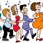 Line-Dancing-Medium1