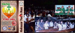 Makassar-Youth-Mass-670x300