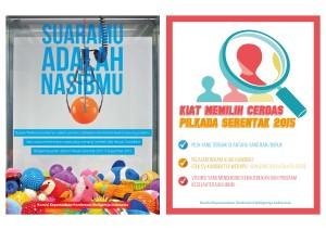 Pamphlet Sekolah Demokrasi Komkep KWI-01