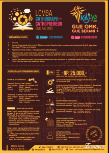 Poster_Lomba-2
