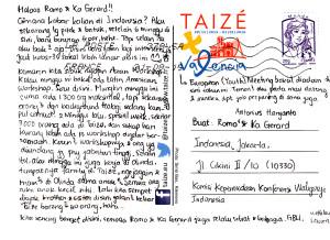Taize-1
