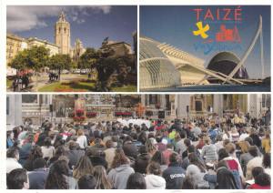 Taize-2