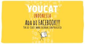 YOUCAT Indonesia Fb promo-01-01