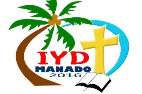 Survey IYD 2016
