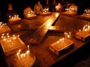 Taize-prayer2