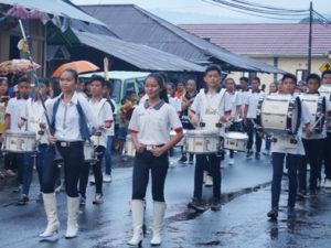 1. MB SMP Don Bosco
