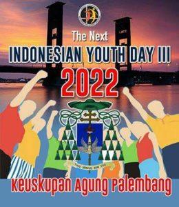 iyd-2022