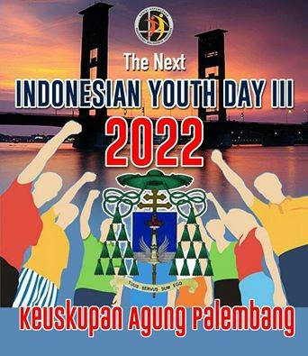 The Next Indonesian Youth Day