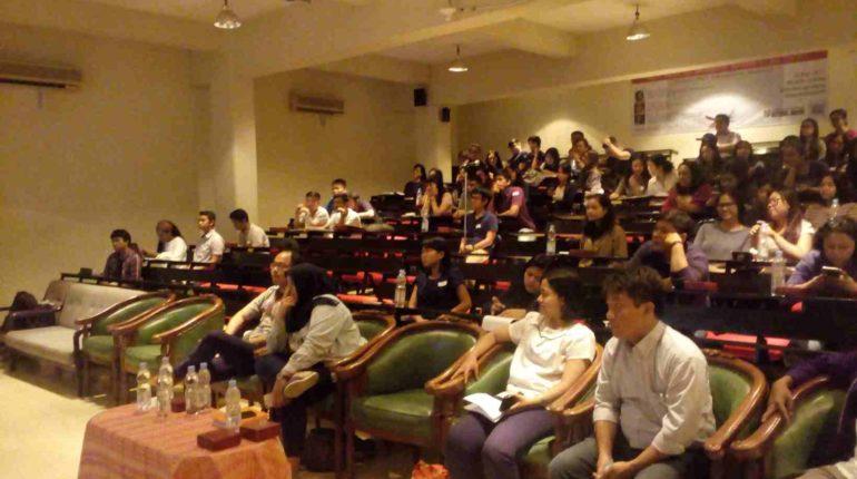 diskusi bib02a
