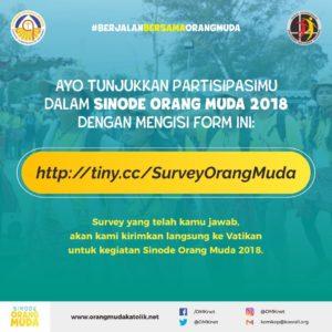 poster survey