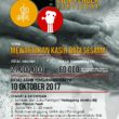 poster_festival-film-pendek-deogratias-2017