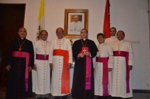 Ketua-KWI-dan-Duta-Vatikan-yang-Baru