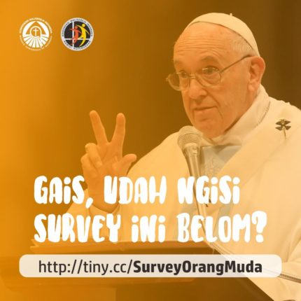 survey omk