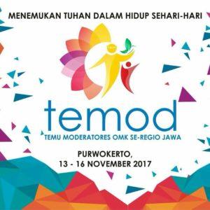 temod4