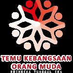 Logo-Tembang-1-1-150x150
