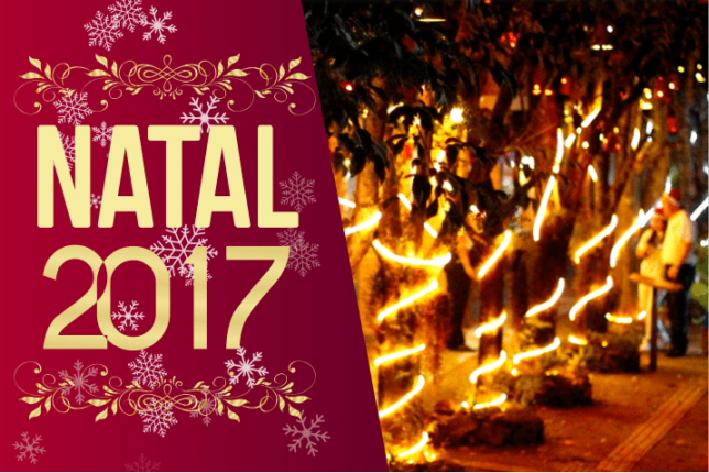 natal2017