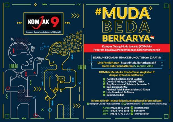 poster-k9m-1024x724