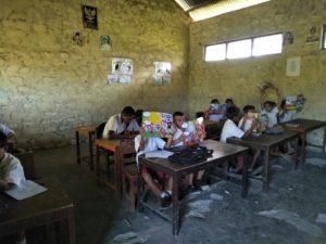 TBM Payola Umbu, Sumba Barat Daya, NTT (2)