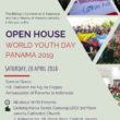 OPEN-HOUSE WYD-fix