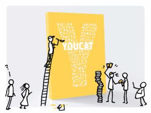 YOUCAT-book-mockup-web