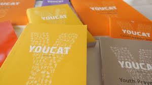 youcat3