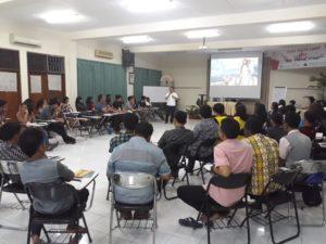 duta youth camp2
