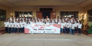 duta youth camp8