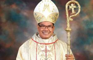 Misa-Tahbisan-Uskup-Agung-Medan-Mgr-Kornelius-Sipayung-OFMCap