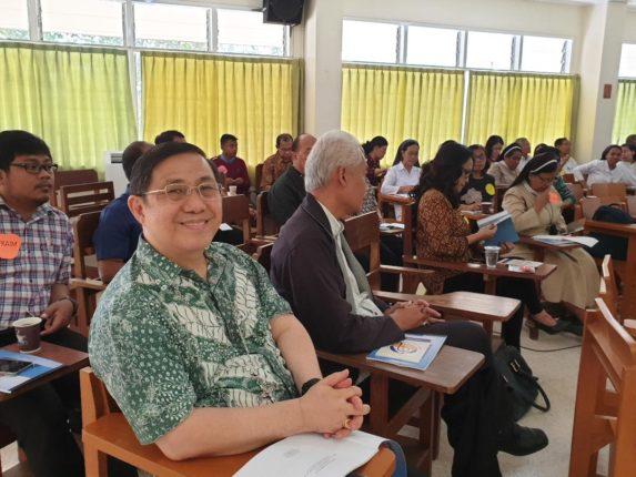 seminarrumpun2