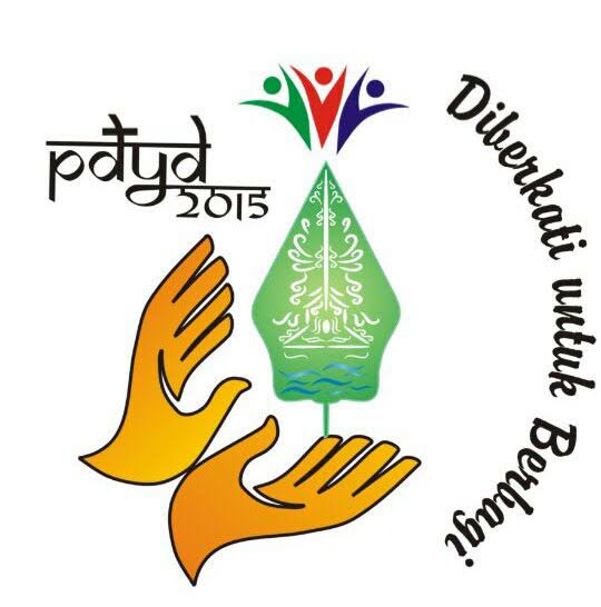 Purwokerto Youth Day 2015