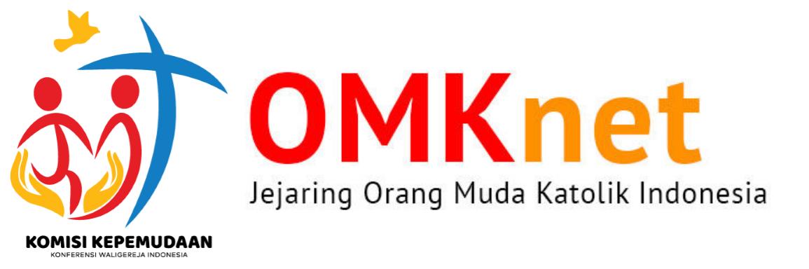 OMKnet